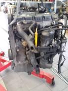 Двигатель в сборе. Volkswagen: Passat, Caddy, Bora, Jetta, Sharan, Lupo, Beetle, Fox, Polo, Eos, Touran, Golf Seat Ibiza, 6L1 Seat Cordoba, 6L2, 6L5 S...