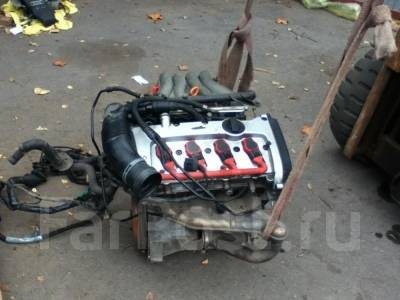 Audi A4 B6 A6 C5 2.0 Petrol ALT AWA Exhaust Manifold 06D253031C