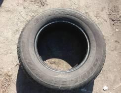 Bridgestone Dueler H/T D840. Летние, 2015 год, износ: 40%, 4 шт