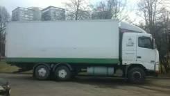 Volvo FH12. Продаётся грузовик Volvofh12, 12 000куб. см., 13 000кг.