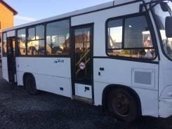 3204, 2011. Продаётся автобус паз 3204, 25 мест