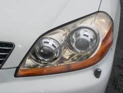 Фара. Toyota Mark II, JZX110
