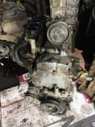Продам двигатель CR12 Nissan