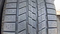 Pirelli Scorpion Ice&Snow. Зимние, без шипов, 2009 год, износ: 10%, 2 шт