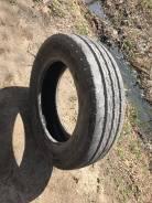 Bridgestone Duravis, 195/65 R16 LT
