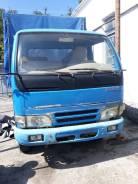 Acerbi. Продается грузовик dayfeng