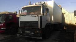 МАЗ 533603-240. Продается грузовик Маз изотермический, 11 150куб. см., 10 000кг.