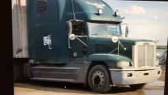 Freightliner FLD SD. Продам Фредлайнер, 12 700куб. см.