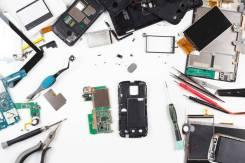 IT Fixed - Срочный ремонт сотовых телефонов, планшетов, пк. Гарантия!