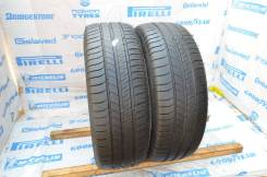 Michelin Energy Saver, 205/60 D16