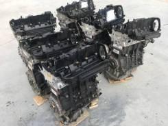 Двигатель в сборе. Rover 75 BMW: 1-Series, 7-Series, 3-Series, 6-Series, 5-Series, 3-Series Gran Turismo, X6, X3, X5 Двигатели: M57D30TU2, M47TU2D20...