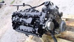 Двигатель в сборе. BMW 7-Series, E38 BMW 3-Series, E36, E36/2, E36/2C, E36/3, E36/4, E36/5 BMW 5-Series, E34, E39 BMW X5, E53 Пелец Ровер Двигатели: M...