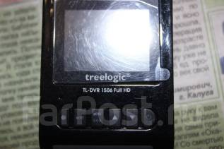 Treelogic TL-DVR1506 Full HD