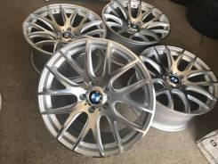 """BMW. 8.5/9.5x19"""", 5x120.00, ET28/30, ЦО 72,6мм."""