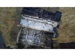 Двигатель в сборе. BMW 1-Series, E87 BMW 3-Series, E90, E90N, E91 BMW 3-Series Gran Turismo Двигатель N46B20