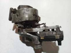 Турбина. Audi Q7 Двигатели: BAR, BHK, BTR, BUG, BUN