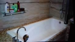 Ванны, унитазы, инсталляции, раковины, смесители. Установка