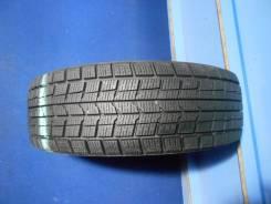 Dunlop. Зимние, 2010 год, 10%, 1 шт