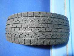 Bridgestone Blizzak Revo2. Зимние, 2007 год, 20%, 1 шт