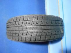 Bridgestone Blizzak Revo1. Зимние, без шипов, 20%