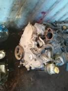 Контрактный (б у) двигатель Chrysler Pacifica 2005 г EGJ, EGN 3.5 V6