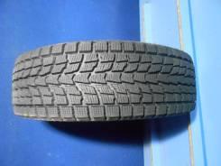 Dunlop Grandtrek. Зимние, без шипов, 10%, 1 шт