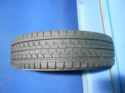 Bridgestone. Зимние, без шипов, 2014 год, 10%, 1 шт