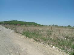 Продам земельный участок под ИЖС, в с. Борисовка. 1 408кв.м., собственность, электричество, от агентства недвижимости (посредник)