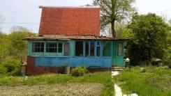 Продам дачный участок в Кипарисово. От частного лица (собственник). Фото участка