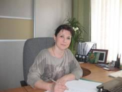 Декларация 3-НДФЛ. Регистрация и Отчетность для ИП, ООО (ЕНВД, УСНо).