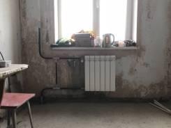 Установка радиаторов отопления в Комсомольске