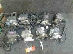 Катушка зажигания, трамблер. Honda Orthia Honda CR-V Honda S-MX Honda Stepwgn Двигатель B20B
