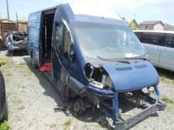 Peugeot Boxer. Продаётся грузовой микроавтобус в Находке, 2 000кг., 4x2