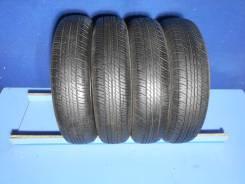Dunlop, 145/80 R13