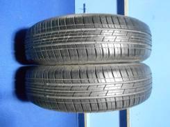 Bridgestone. Летние, 2015 год, 10%, 2 шт