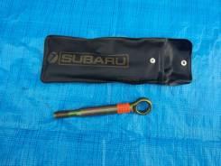 Ящик. Subaru Exiga, YA4, YA5, YA9 Subaru Legacy, BP, BP5, BP9, BPE, BPH Subaru Legacy B4, BL5, BL9, BLE Subaru Outback, BP, BP9, BPE, BPH Двигатели: E...