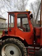 ХТЗ Т-16. Продается трактор Т16М, 20,00л.с.