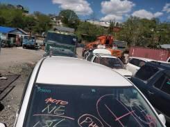 Крыша. Toyota Ractis, NCP100, NCP105, SCP100 Двигатели: 1NZFE, 2SZFE