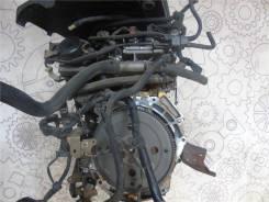 Двигатель в сборе. Mazda Mazda5, CR Двигатели: LF5H, LFF7, LFVE. Под заказ