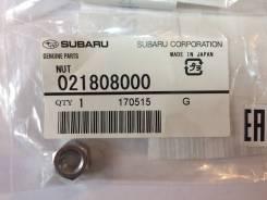 Болт карданного вала. Subaru: Pleo, Forester, Legacy, R2, Impreza, XV, R1, Exiga, BRZ, Stella Двигатели: EN07E, EN07S, EN07U, EN07W, EN07X, EN07Z, EJ2...