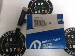 Катушка зажигания, трамблер. BMW Z3 BMW 3-Series BMW Z4, E85, E86 Nissan AD, VFY10, VFY11