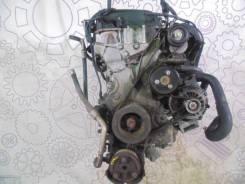 Двигатель в сборе. Mazda Mazda5, CR Двигатели: L823, L850. Под заказ