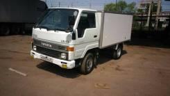 Toyota Hiace. Продам грузовик 4WD , 2 400куб. см., 1 000кг.