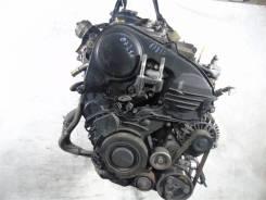 Двигатель в сборе. Mazda Mazda6 Двигатели: RF5C, RF7J. Под заказ