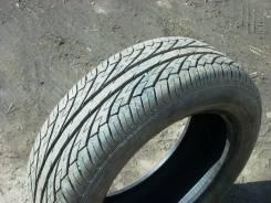 Dunlop SP Sport 300. Летние, без износа, 1 шт