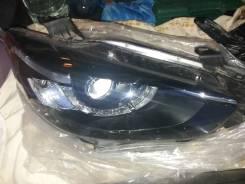 Фара правая LED Mazda CX-5