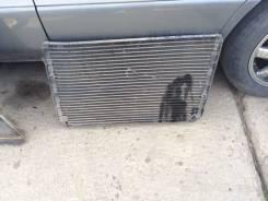 Радиатор кондиционера. Toyota Crown