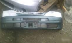 Бампер Toyota Levin