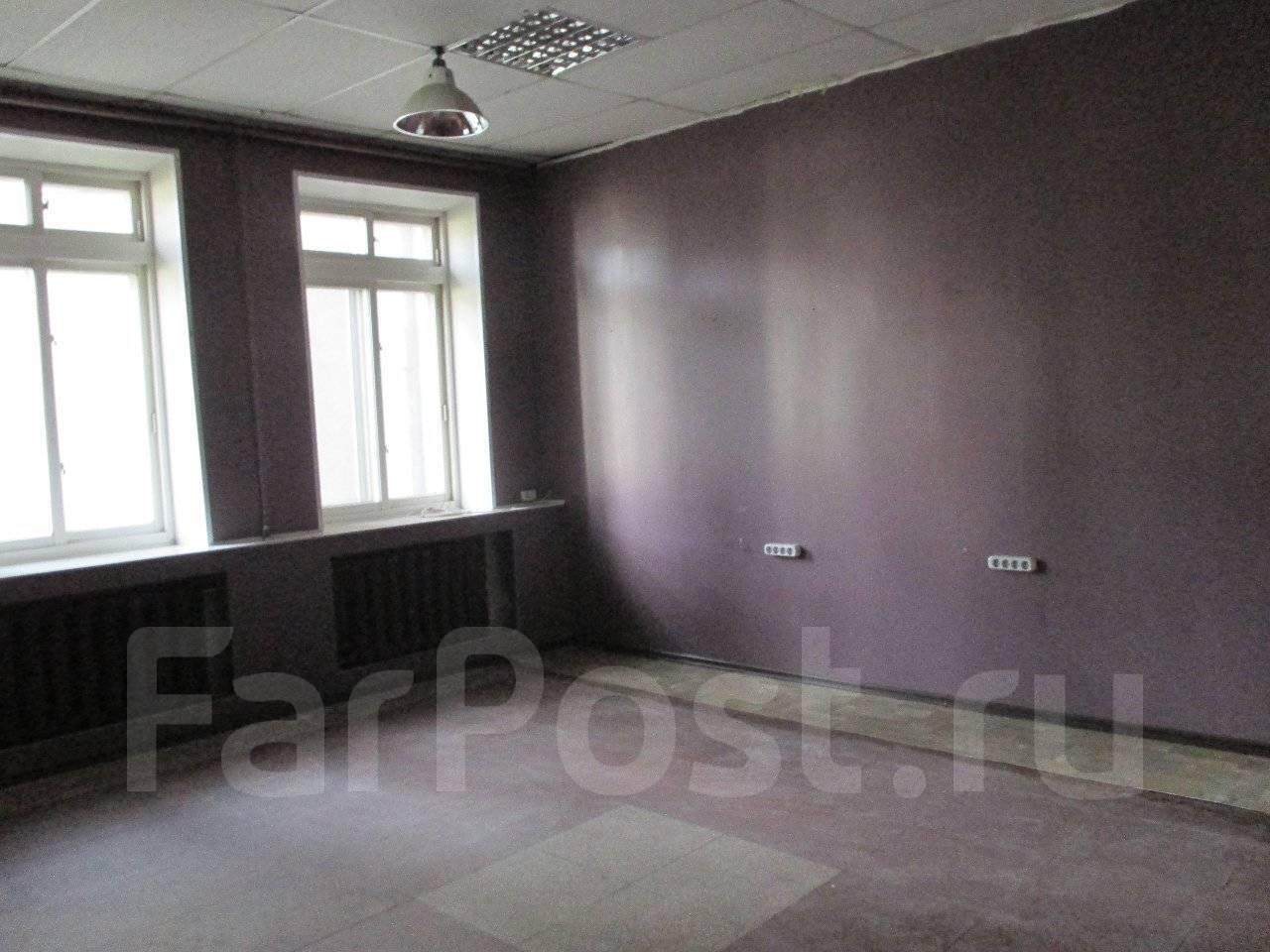 Аренда офиса 10кв Веселая улица Арендовать помещение под офис Богучарский 1-й переулок