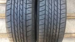 Bridgestone. Летние, 2010 год, 10%, 2 шт